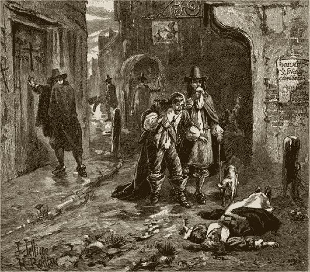 17th-C-London-Life-and-Death.png