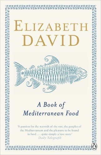 A-Book-of-Mediterranean-food.jpg