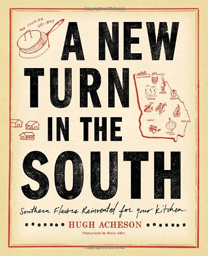 A-New-Turn-in-the-South-cover.jpg