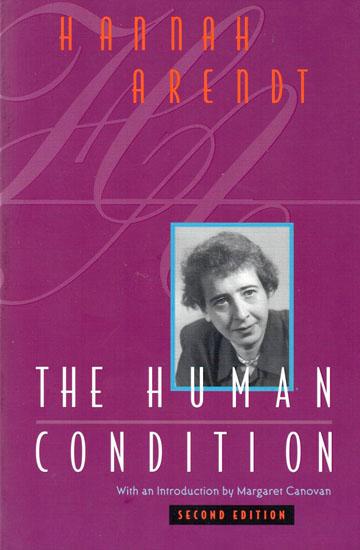 Hannah-Arendt-cover002.jpg