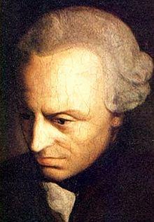 Immanuel_Kant.jpg