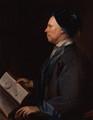 John-Martyn-portrait.jpg