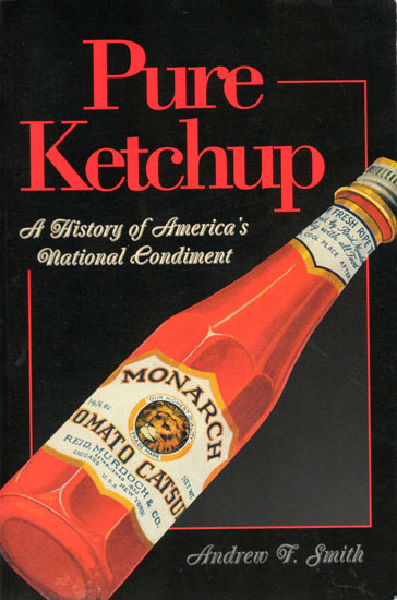Ketchup-Pure-Ketchup-cover001.jpg