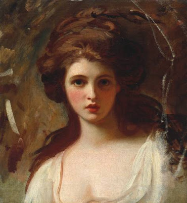 Lady-Hamilton.jpg