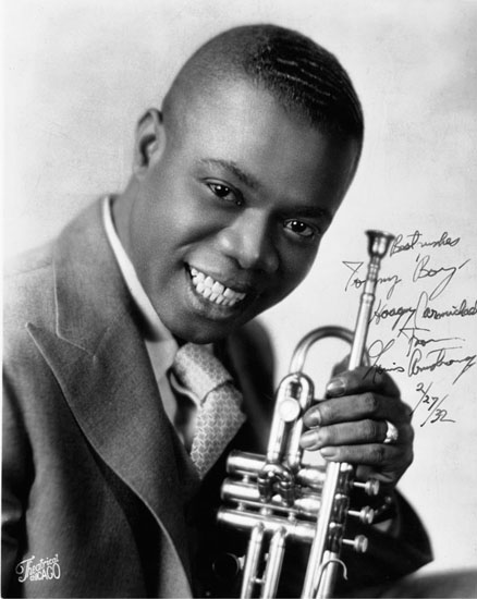 Louis-Armstrong-1932.jpg