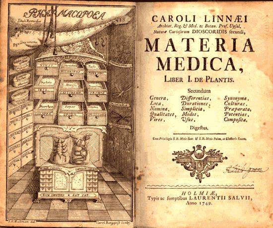 Materia-Medica-plant-book.png