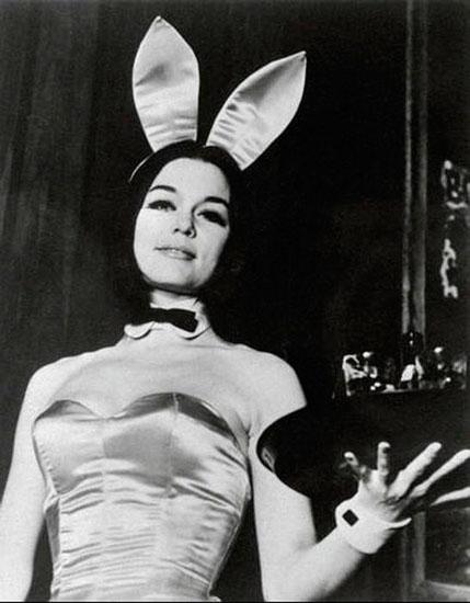 Playboy-bunny-vintage.jpg