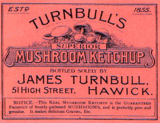 Turnbulls-Mushroom-Ketchup.png