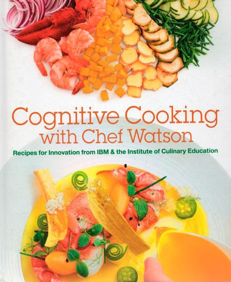 Watson-cover001.jpg