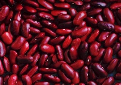 redbeans.jpg