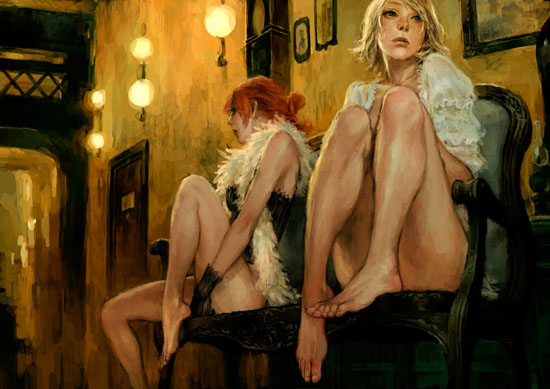 two_prostitutes_by_cellar_fcp.jpg