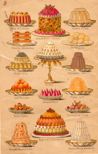 Mrs-Beeton-Cakes-old010.jpg