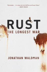 Rust-book-cover-back.jpg