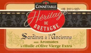 Sardines-label028.jpg