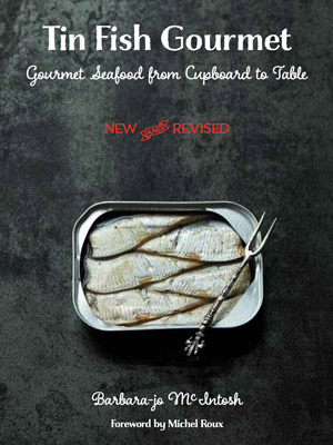 Tin-Fish-Gourmet-cover.jpg