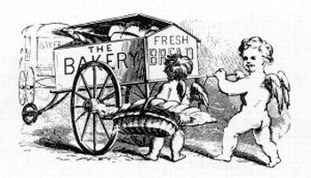 bread-cherubs018.jpg