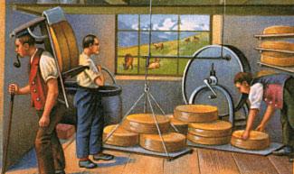 cheese-making108.jpg