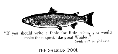 Canada-salmon014.png
