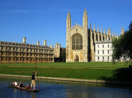 Kings-College-Cambridge.jpg