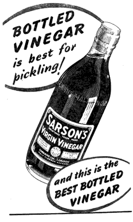 Sarsons-vinegar006.png