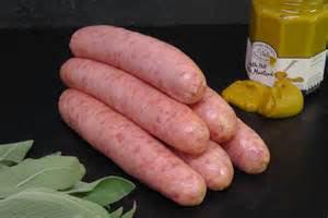 cambridge-sausages.jpg