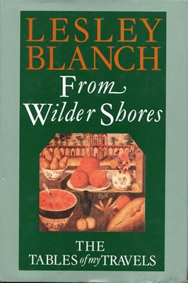 From-Wilder-Shores-cover001.jpg