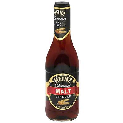 Heinz-Malt-Vinegar.jpg