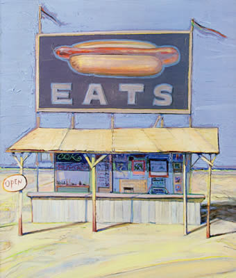 Hot-dog-stand-002.jpg