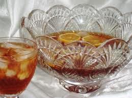 Punch-bowl.jpg