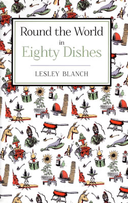 Round-the-World-in-Eighty-Dishes001.jpg