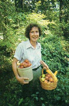 Stillroom-Cookery-Grace-Firth-1977001.jpg