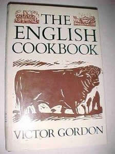 Victor-Gordon-the-English-cookbook-cover.jpg