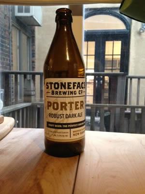 beer-stoneface-porter.jpg