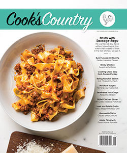 cooks-country-cover.jpg