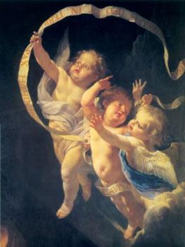 philippe-de-champaigne-cherubs.jpg