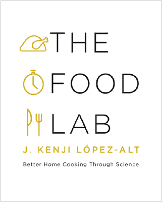 the_food_lab.png