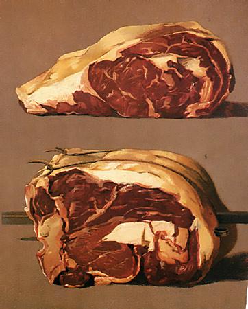 Beef-roasts.jpg