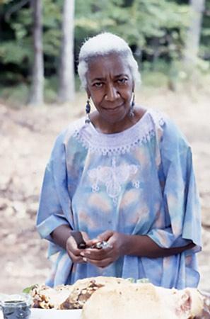 Edna-Lewis-2.jpg