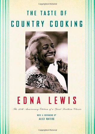 Edna-Lewis-country-cooking-cover.jpg