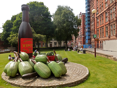 Monument-to-Vimto.jpg