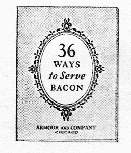 36-bacon060.png