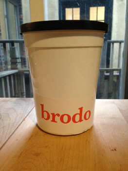 Brodo-container.jpg