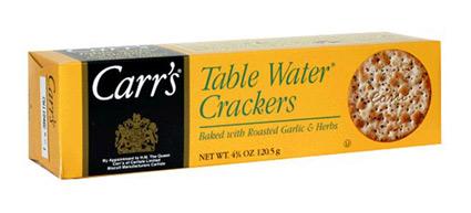 Carrs-crackers.jpg