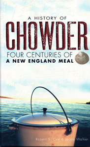History-of-Chowder-cover001.jpg