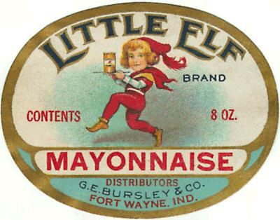 Little-Elf-Mayonnaise.png