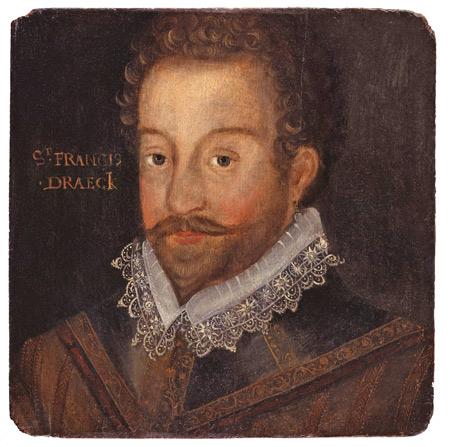 Sir_Francis_Drake_by_Jodocus_Hondius.jpg