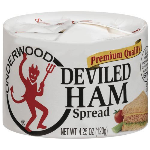 Underwood-Deviled-Ham.jpg