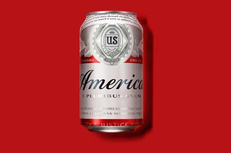 budweiser-renames-its-beer-america.jpg