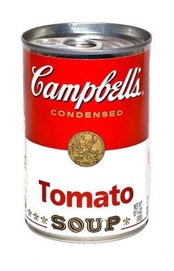 campbells-tomato-soup.jpg