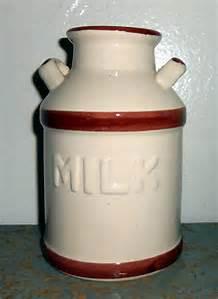milk-can-2.jpg